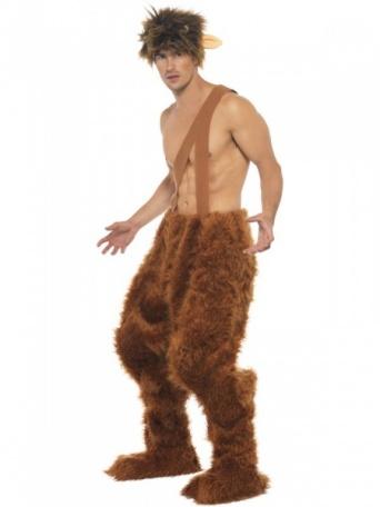 Zvířecí kostýmy - Půjčovna kostýmů Ípák aec2ba76c04