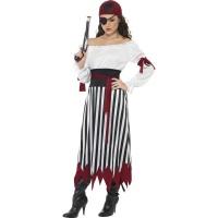701ba9c6eb49 Pirátské kostýmy - Půjčovna kostýmů Ípák