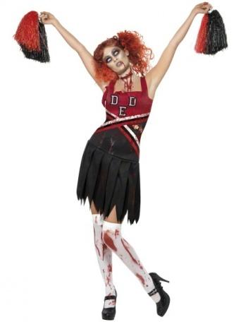 Halloweenské kostýmy - Půjčovna kostýmů Ípák 3de08393b55