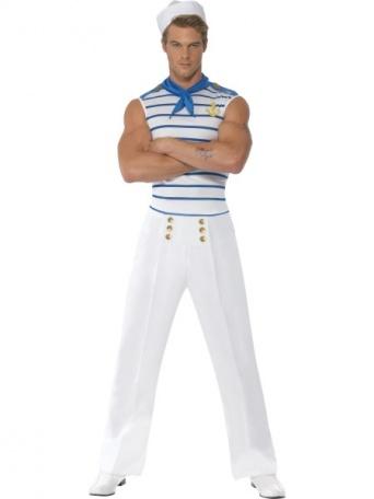 Nové pánské kostýmy - Půjčovna kostýmů Ípák f2a1059755