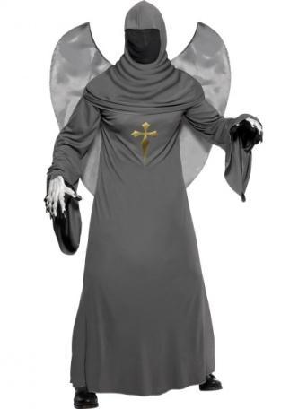 Pánské Halloweenské kostýmy - Půjčovna kostýmů Ípák 6647d894aed
