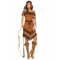 Karnevalové kostýmy - Půjčovna kostýmů Ípák 84be5253e82