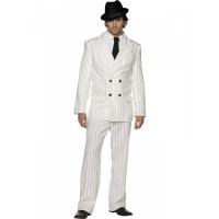 f1157082d61 Půjčovna kostýmů Ípák - Půjčovna kostýmů Ípák